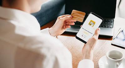 RUPSLB Kedua Bank Neo Commerce (IDX BBYB) Setujui Pengambilalihan oleh Akulaku investasimu.com