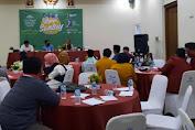 Ngopi Santuy Bersama Mahasiswa Madura, IMM Ungkap Cara Islam Membangun Toleransi