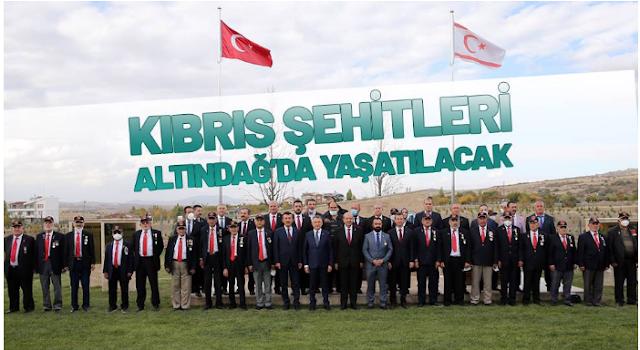 Τουρκικές απειλές κατά της Ελλάδας και από τον αντιπρόεδρο του Ερντογάν με την Μέρκελ στην Πόλη