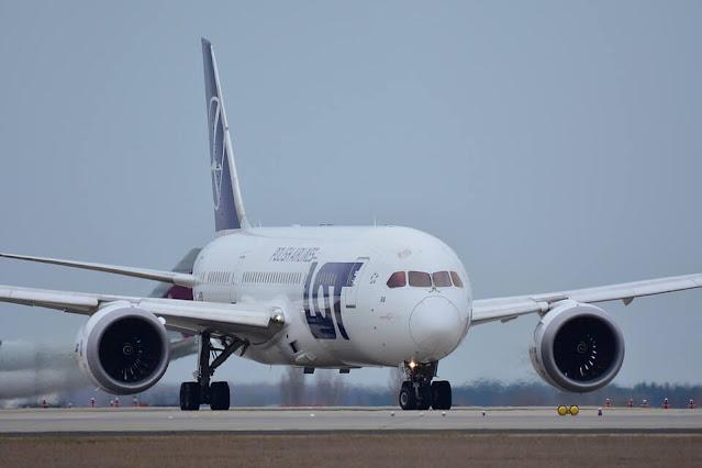 boeing 787,boeing,dreamliner,boeing 787 dreamliner,boeing 787 dreamliner (project focus),787 dreamliner,boeing 787-8 dreamliner,boeing 787 dreamliner (aircraft model),boeing 787 dreamliner cockpit in detail,boeing 787-8,boeing 787-10 dreamliner,boeing dreamliner,boeing 787 engine,boeing 787 dreamliner landing,boeing 787-10,boeing 787 dreamliner documental,historia del boeing 787 dreamliner,kenya airways boeing 787 dreamliner