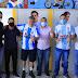 Deputado Boca Aberta anuncia mais de 'meio milhão' para a saúde de Marialva
