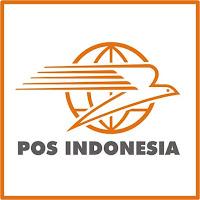 Lowongan Kerja Kantor Pos Kebon Jati Bandung