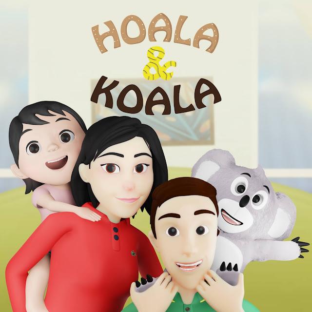 Hoala-&-Koala-youtube-lagu-dan-animasi-anak