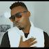 VIDEO | Nas B Ft. Blandina - Tunapepea | Mp4 Download