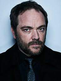 Mark Sheppard Net Worth, Income, Salary, Earnings, Biography, How much money make?