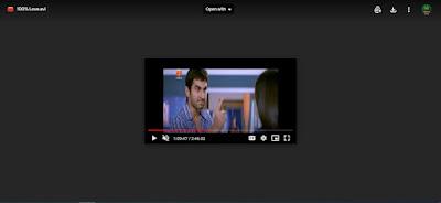.১০০% লাভ. বাংলা ফুল মুভি | .100% Love. Full Hd Movie Watch