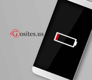 নতুন মোবাইল কতক্ষণ চার্জ দিতে হয় - New Mobile Charge Time