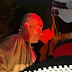 Giro no Mundo: Bêbado 'desaparece' e ajuda amigos na busca por ele mesmo