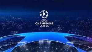 Lokomotiv Moskova - Galatasaray Maçı Canlı izle