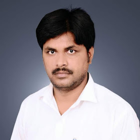 मनोज मौर्य बने समाजवादी युवजन सभा के प्रदेश सचिव | #NayaSaberaNetwork