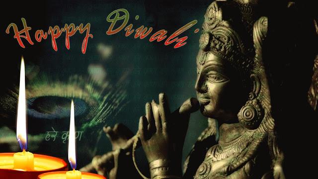 Happy Diwali Wallpaper Images_uptodatedaily