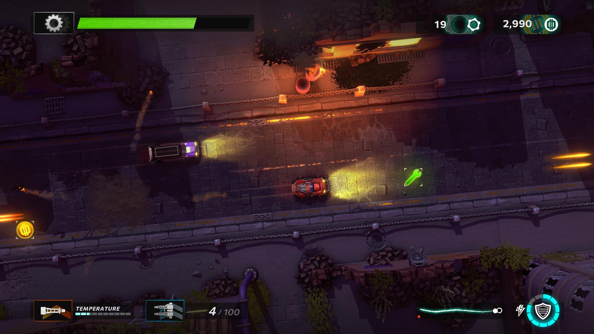 gearshifters-pc-screenshot-4