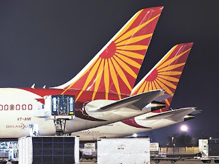 no-job-fire-in-air-india