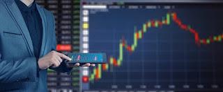 Beberapa hal yang harus diperhatikan trader pemula saat membeli saham
