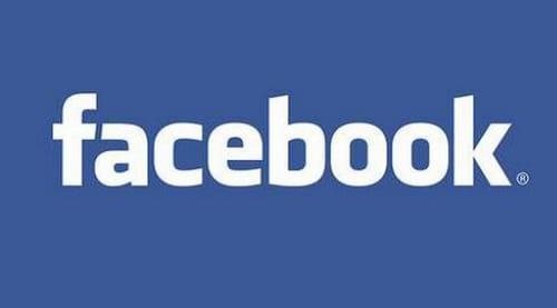 Is US Regulating Facebook After Child Safety Concerns