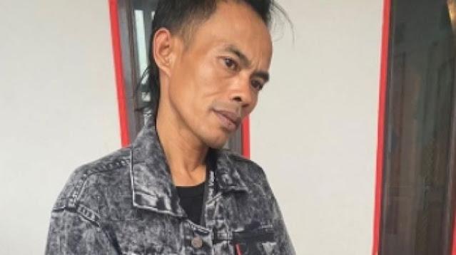 Viral Ade Londok Tagih Janji Raffi Ahmad Naik Umrah, Cara Bicaranya Dikritik!