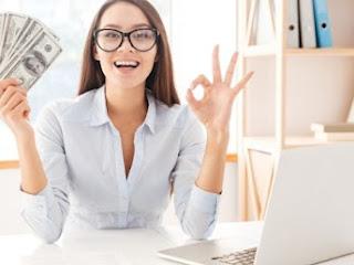 Five Internet Business Opportunities