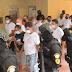 Dictan prisión preventiva contra 15 implicados del caso Falcón