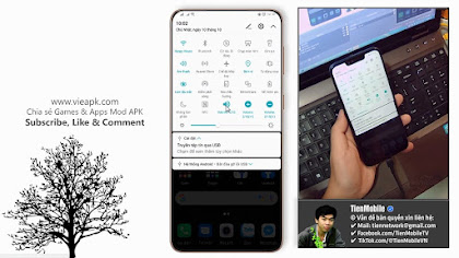 Volume Control Button Pro APK Download for Android - ChiaseMienphi.TOP