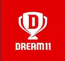 Kashmir Boy Mohammad Imran wins 1 crore 20 lakhs in Dream 11 Contest