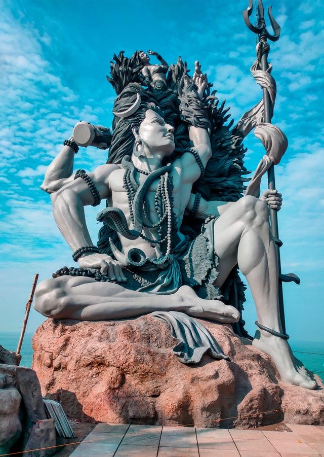 Shree Mallikarjuna Mangalasasanam   श्री मल्लिकार्जुन मङ्गलाशासनम्