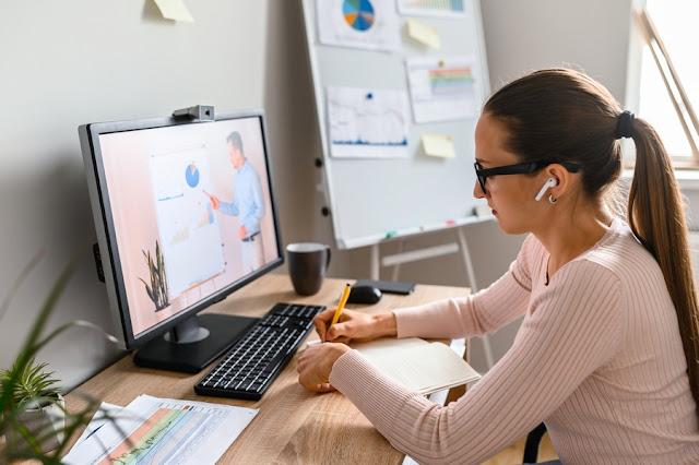 Transformação digital nas corporações passa por influência dos consumidores, mostra pesquisa