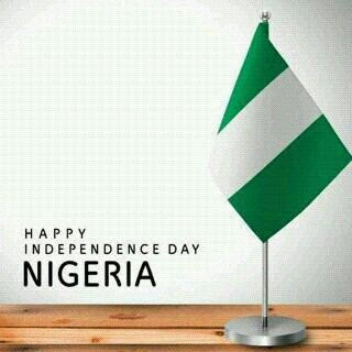 61st Independence day