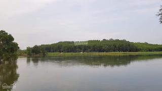 Đất Sào Bắc Sơn