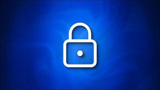 ويندوز 11, windows 11,كيفية قفل جهاز الكمبيوتر الخاص بك الذي يعمل بنظام ويندوز 11
