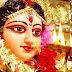 अनिल राजभर,कपिल देव अग्रवाल,स्वाति सिंह ने दी शारदीय नवरात्रि की प्रदेश वासियो को शुभकामनाएं