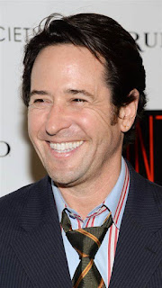 Rob Morrow Net Worth, Income, Salary, Earnings, Biography, How much money make?