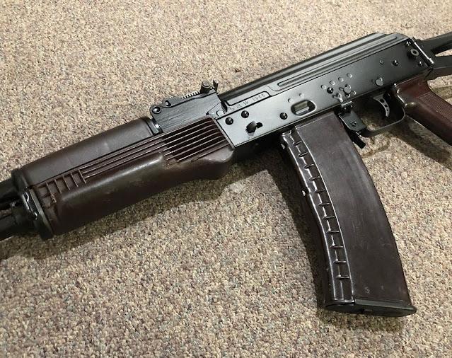 mrsmgmo-bulgarian-AKS74-AK74-Plum-Handguard