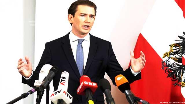 متهم بالفساد...أصغر رئيس حكومة في العالم يقدم استقالته