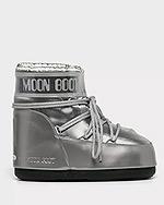 buty damskie jesień-zima 2021/22