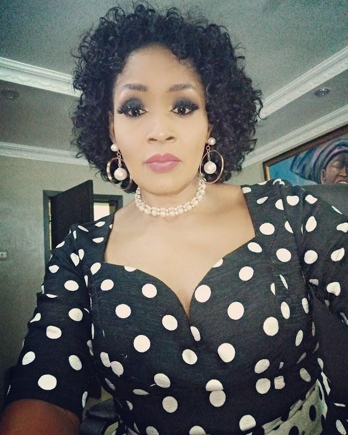 "Tape Saga: ""Any Fan, Friend, Ex Supporting You is Fake"" – Kemi Olunloyo Tells Tiwa Savage How to Move On"
