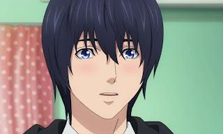 Nama Karakter Platinum End Sinopsis Anime Manga Lengkap