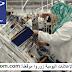 شركة سيوز المغرب : تشغيل 50 عاملة كابلاج بمجال صناعة السيارات بمدينة القنيطرة