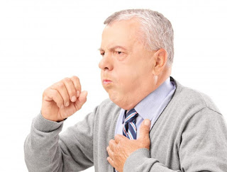Các bệnh thường gặp ở người cao tuổi và biện pháp phòng ngừa
