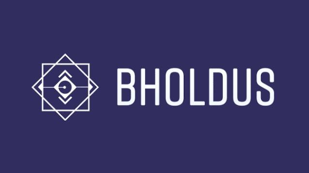 Gambar Logo BHoldus (BHO)