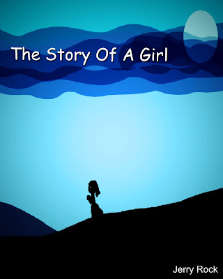 The Story of A Girl by Jerry Rock