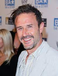 David Arquette  Net Worth, Income, Salary, Earnings, Biography, How much money make?