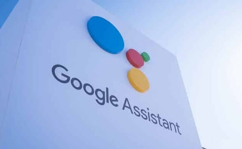 Google Assistant is getting smarter