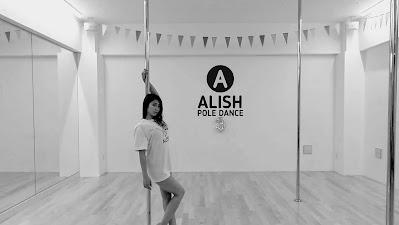 Photographer swag kawaii beauty ootd Photograph model poledance poleaddict cawaii cooljapan japan japangirl japanese Japanesemodel chiba