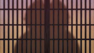 ワンピースアニメ 988話 ワノ国編   ONE PIECE