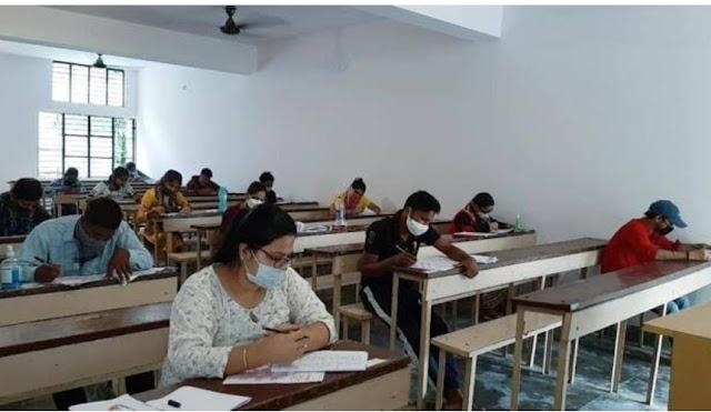 आईये जानिए UP में शिक्षक/ प्रधानाध्यापक के कितने लाख पद हैं खाली, क्या UPTET के बाद शिक्षक भर्ती का किया जा सकता है एलान