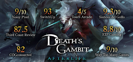 deaths-gambit-afterlife-pc-cover