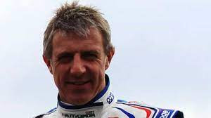 Jason Plato Net Worth, Income, Salary, Earnings, Biography, How much money make?