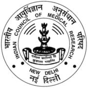ICMR-NIMR Recruitment 2021-Apply Online