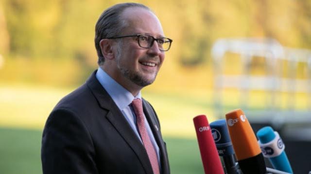 ما,لا,تعرفه,عن,مستشار,النمسا,الجديد