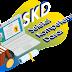 Penjadwalan Ulang Peserta SKD CPNS untuk Peserta Positif Covid-19